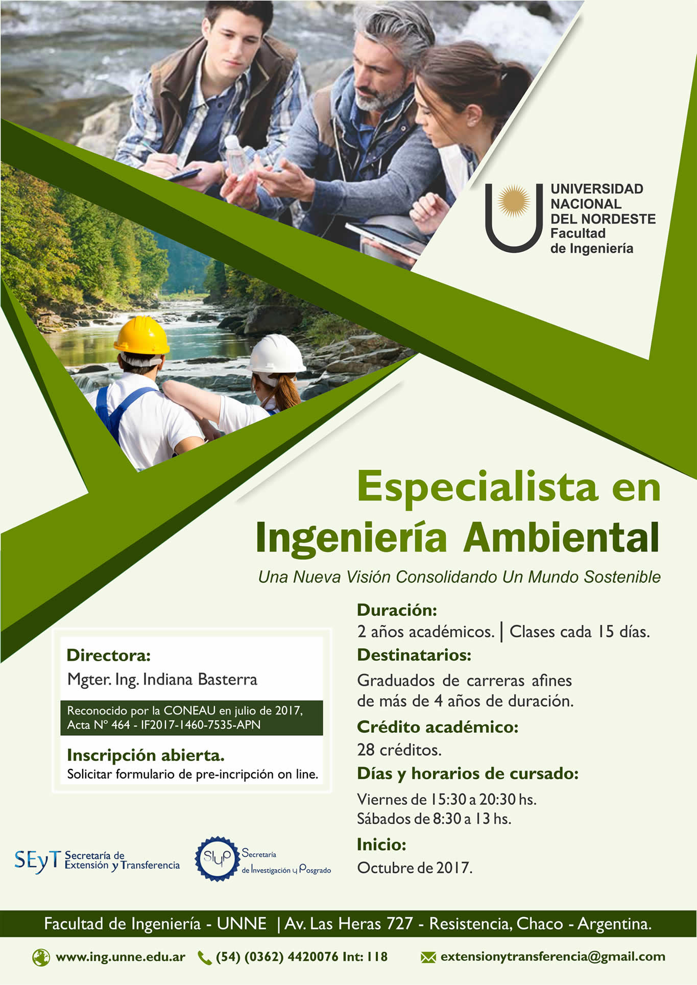 especialización_ing_Ambiental