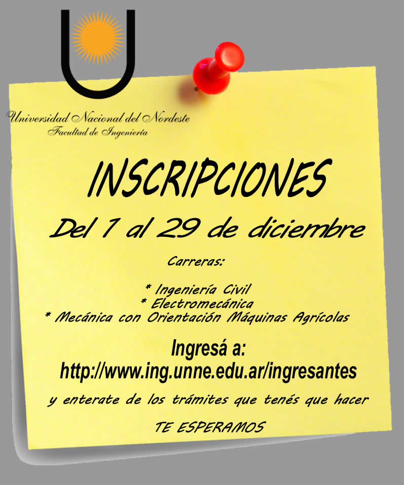 inscripciones_2016_to_2017